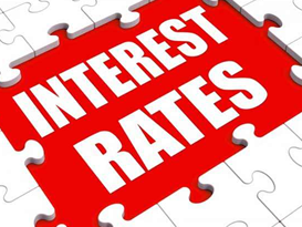 Attractive Interest Rates